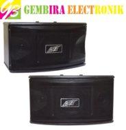Speaker Pasif Pewie KTV – 60 MK II ( 6″)