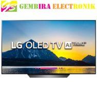 TV LG OLED 55″ 55B8PTA