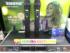 Mic SHURE UR7D Black Wireless Microphone