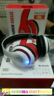 Headphone JBL TM-010S