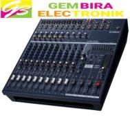 Mixer Yamaha EMX5014C