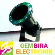 Blower Converti LED 1500W