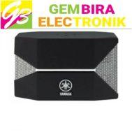 Speaker Karaoke Yamaha KMS 2600 KMS2600 KMS 2600