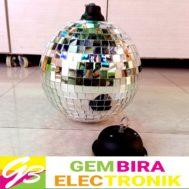 Disko Miror Ball 30cm
