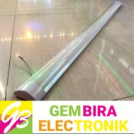 LED Tube Light 36 Watt