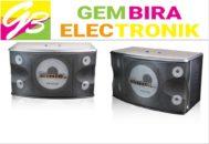 Speaker Pasif Bmb Cs 550R