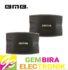 Speaker BMB CS-550 V MK-II PRO Speaker Karaoke 12 inch