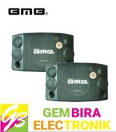 Speaker BMB CS-1000R Speaker Karaoke 12 inch
