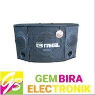 Speaker BMB CS 750 R