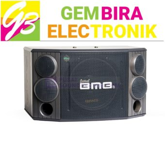 Speaker BmB CS-850R