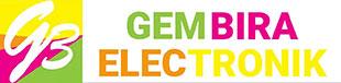 Gembira Electronik