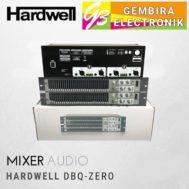 Mixer Hardwell DBQ Zero