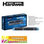 Equalizer Hardwell EQX 215+ Mixer